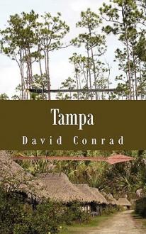 Tampa - Conrad David Conrad