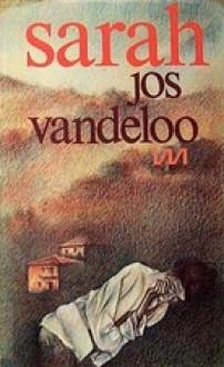 Sarah - Jos Vandeloo