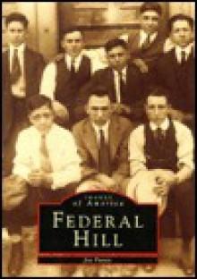 Federal Hill - Joe Fuoco