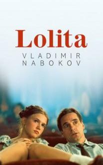 Lolita - Michał Kłobukowski,Vladimir Nabokov
