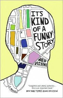 It's Kind of a Funny Story -