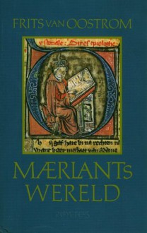 Maerlants Wereld (Bound, Paperback) - Frits van Oostrom