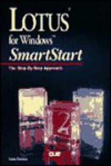Lotus for Windows SmartStart - Linda Ericksen