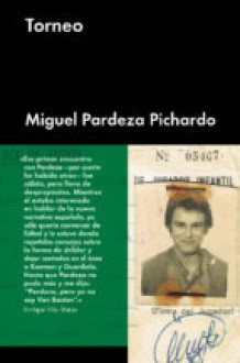 Torneo - Miguel Pardeza Pichardo