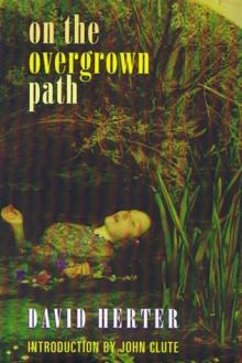 On the Overgrown Path - David Herter