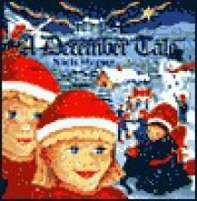 A December Tale - Niels Werner