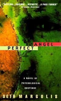 Perfect Angel - Seth J. Margolis