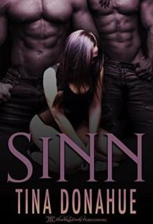 SiNN - Tina Donahue
