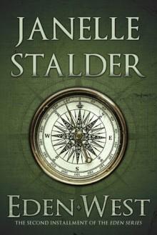 Eden-West - Janelle Stalder