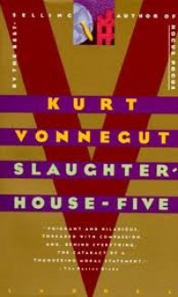 Slaughter-house Five -