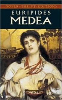 Medea -