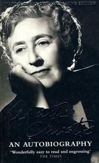 An Autobiography - Robert Herrick,Agatha Christie