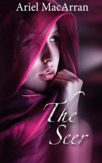 The Seer - Ariel MacArran