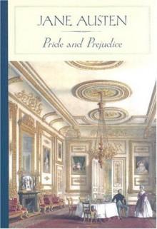 Pride and Prejudice - George Stade, Carol Howard, Jane Austen
