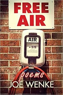 Free Air - Joe Wenke