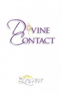 Divine Contact - Losara