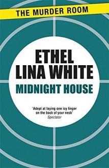 Midnight House - Ethel Lina White