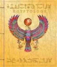 Egyptology - Dugald A. Steer, Helen Ward, Ian P. Andrew, Emily Sands