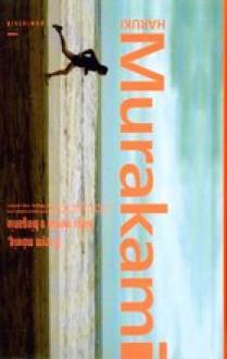 O czym mówię, kiedy mówię o bieganiu - Haruki Murakami, Jędrzej Polak