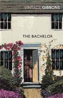 The Bachelor - Stella Gibbons