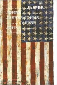 Comment Ecrire Pour Jasper Johns/How to Write for Jasper Johns - Michel Butor