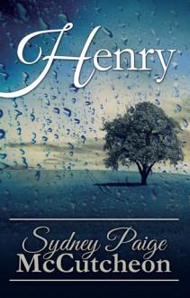 Henry - Sydney Paige McCutcheon