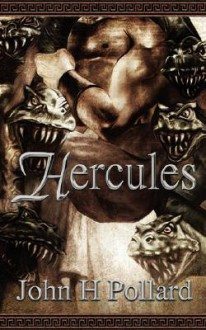 Hercules - John H Pollard