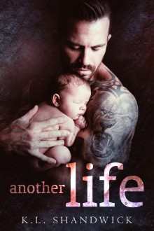 Another Life - K.L. Shandwick
