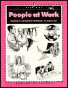 People at Work - North Light Books