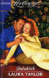 Jõulukink (Loveswept) - Laura Taylor