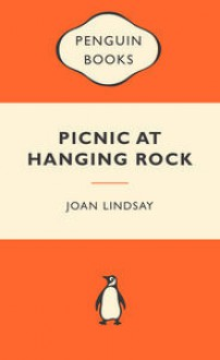 Picnic at Hanging Rock - Joan Lindsay
