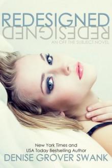 Redesigned - Denise Grover Swank