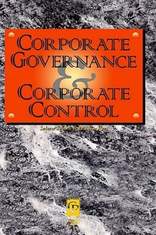 Corporate Governance - Saleem Sheikh
