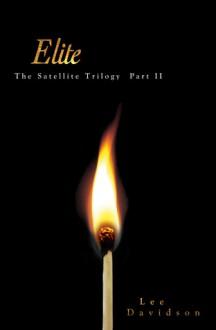 Elite - Lee Davidson