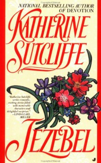 Jezebel - Katherine Sutcliffe