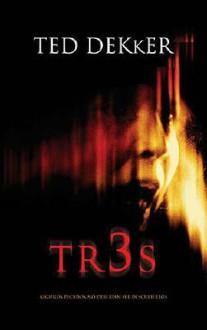 Tr3s: Algunos Pecados No Deberian Ser Descubiertos - Ted Dekker