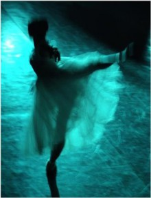 Dancing With Destiny - AlTonya Washington