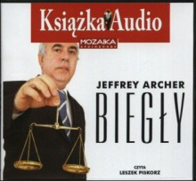 Biegły - Jeffrey Archer