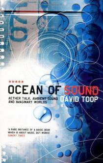 Ocean of Sound - David Toop