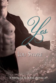Yes - Lou Sylvre