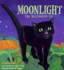 Moonlight - Cynthia Rylant, Suzanne Toren