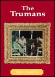 The Trumans - Cass R. Sandak