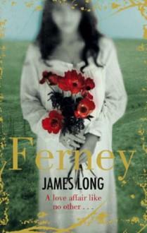 Ferney - Joanna / Ann Voss Peterson / Elle James / Kathleen Long / Cassie Miles / Jessica Andersen Wayne
