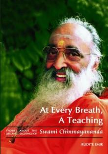 At Every Breath, A Teaching - Rudite Emir, Anjali Singh