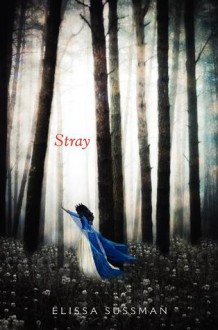 Stray - Elissa Sussman