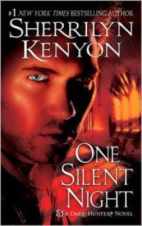 One Silent Night (Dark-Hunter Series #12) -
