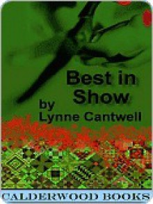 Best in Show - Lynne Cantwell