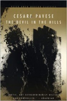 The Devil in the Hills - Cesare Pavese, D.D. Paige