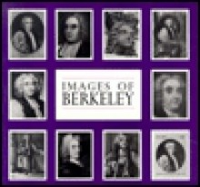 Images of Berkeley - David Berman, Raymond W. Houghton