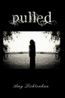 Pulled - A.L. Jackson,Amy Lichtenhan